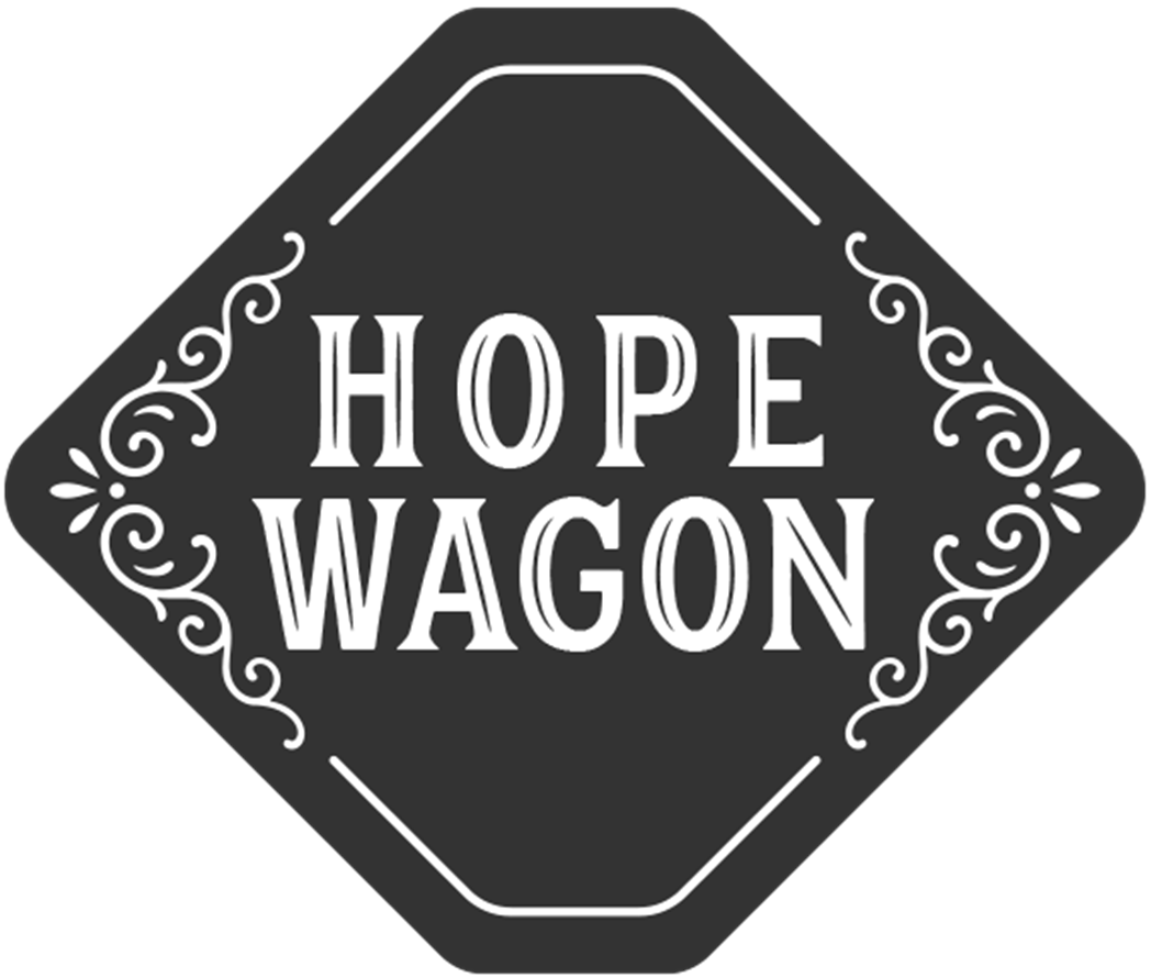 Hope Wagon